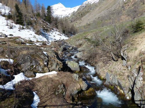 Alpes2